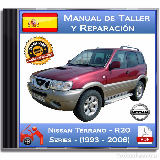 terrano ii manual various owner manual guide u2022 rh justk co Nissan Stagea Nissan X-Trail