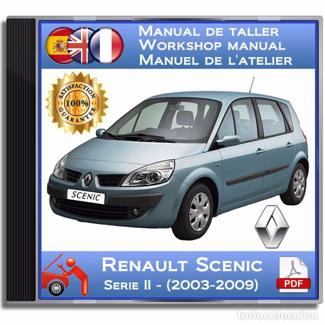 manual renault scenic 2004 today manual guide trends sample u2022 rh brookejasmine co Renault Megane 2008 2010 Renault Megane