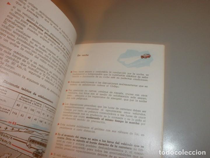 Coches y Motocicletas: seat consejos a los usuarios - Foto 3 - 100496171