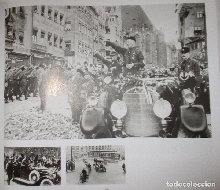 Coches y Motocicletas: CARS. THE EARLY YEARS. LOS PRIMEROS AÑOS DEL AUTOMÓVIL EN LA COLECCIÓN FOTOGRÁFICA HULTON GETTY. - Foto 19 - 102833359