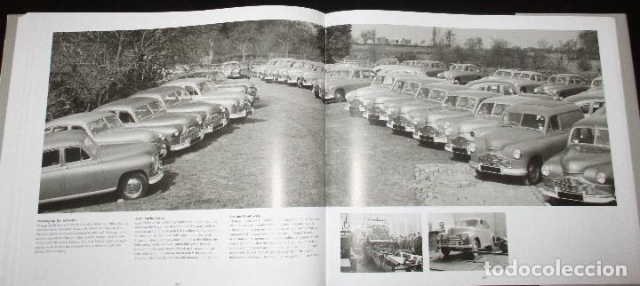 Coches y Motocicletas: CARS. THE EARLY YEARS. LOS PRIMEROS AÑOS DEL AUTOMÓVIL EN LA COLECCIÓN FOTOGRÁFICA HULTON GETTY. - Foto 27 - 102833359