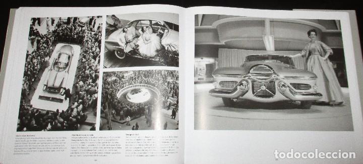 Coches y Motocicletas: CARS. THE EARLY YEARS. LOS PRIMEROS AÑOS DEL AUTOMÓVIL EN LA COLECCIÓN FOTOGRÁFICA HULTON GETTY. - Foto 29 - 102833359
