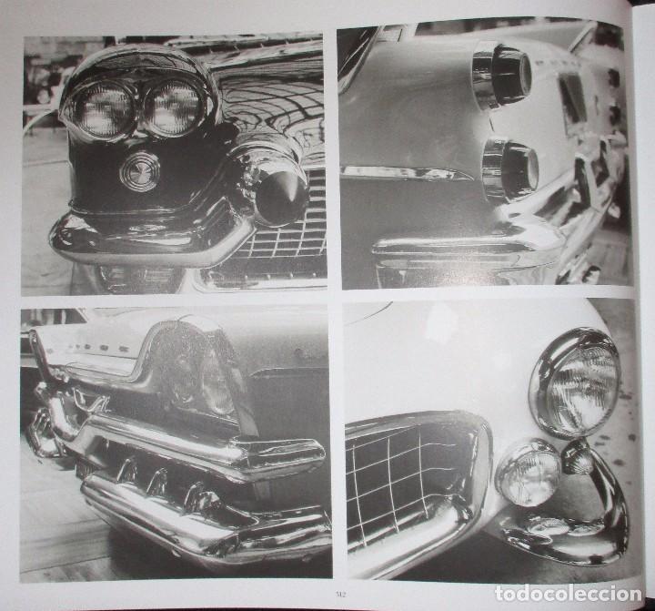 Coches y Motocicletas: CARS. THE EARLY YEARS. LOS PRIMEROS AÑOS DEL AUTOMÓVIL EN LA COLECCIÓN FOTOGRÁFICA HULTON GETTY. - Foto 30 - 102833359