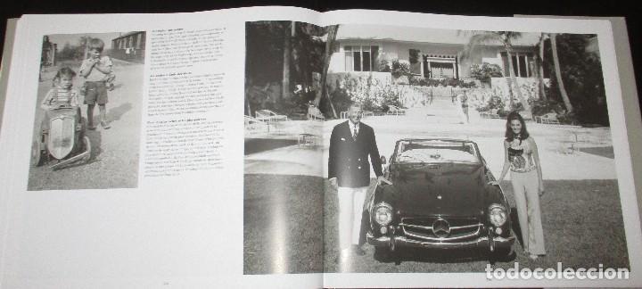 Coches y Motocicletas: CARS. THE EARLY YEARS. LOS PRIMEROS AÑOS DEL AUTOMÓVIL EN LA COLECCIÓN FOTOGRÁFICA HULTON GETTY. - Foto 31 - 102833359