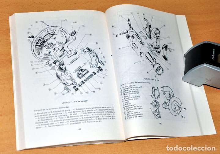 Coches y Motocicletas: DETALLE 2. - Foto 3 - 111779027