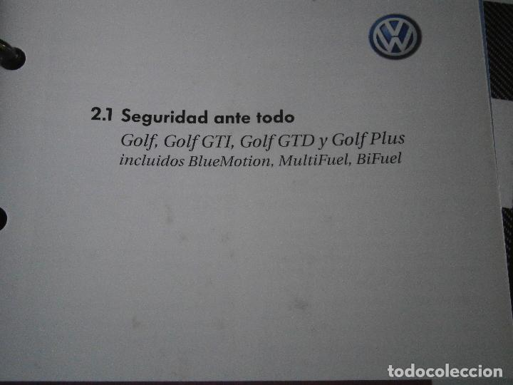 Coches y Motocicletas: MANUAL DE HUSO Y ENTRETENIMIENTO - Foto 15 - 112044291