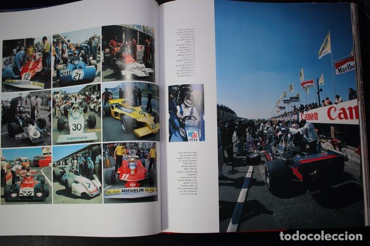 Coches y Motocicletas: FÓRMULA 1 COMPETICIÓN - Foto 8 - 115330319
