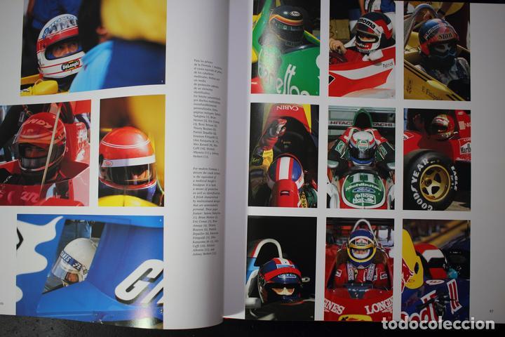 Coches y Motocicletas: FÓRMULA 1 COMPETICIÓN - Foto 5 - 115330319