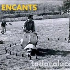 Coches y Motocicletas: FOTOGRAFIA ORIGINAL MIDE 12 X 18 CMTS VESPA GYMKANA . Lote 115596651