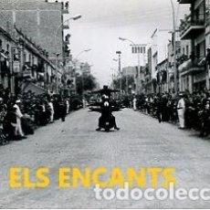Coches y Motocicletas: FOTOGRAFIA ORIGINAL MIDE 12 X 18 CMTS VESPA GRANOLLERS. Lote 115596875