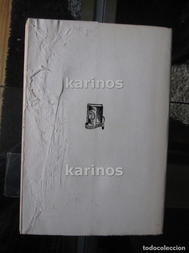 Coches y Motocicletas: Manual De Automóviles. 41 edición 1975. - M. Arias Paz c1 - Foto 5 - 116193655
