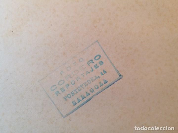 Coches y Motocicletas: FOTOGRAFIA CAMION PEGASO COMET EN COLOR 24 X 18 CM MUDANZAS CAÑAVERAL ZARAGOZA-FOTO CORDERO - Foto 5 - 126184663