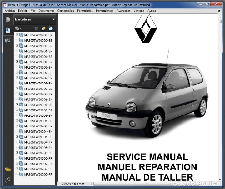 renault megane service manuals ebook rh renault megane service manuals ebook tempower us Renault Twingo 2000 Renault Twingo 2000