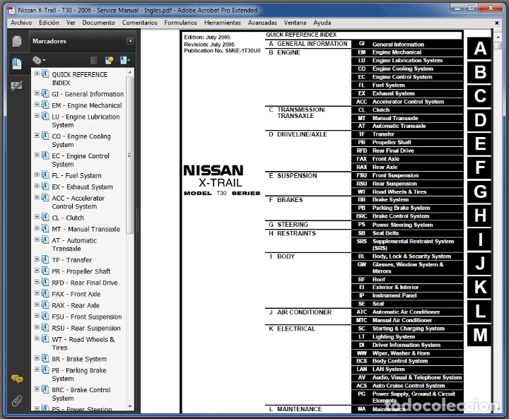 103768715 1532605293 99463234 also  on ford f trailer wiring diagram diagrams schematic oem fuse box explained trusted sel 2003 f250 7 3 lariat lay out