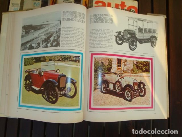 Coches y Motocicletas: AUTOMUNDO - Foto 5 - 135719263