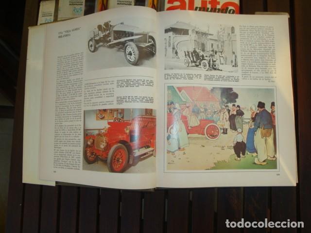 Coches y Motocicletas: AUTOMUNDO - Foto 6 - 135719263