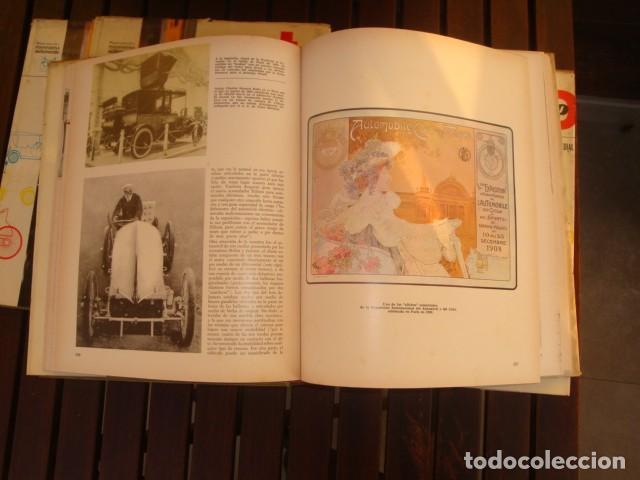 Coches y Motocicletas: AUTOMUNDO - Foto 7 - 135719263