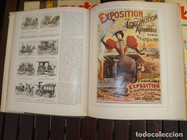 Coches y Motocicletas: AUTOMUNDO - Foto 8 - 135719263