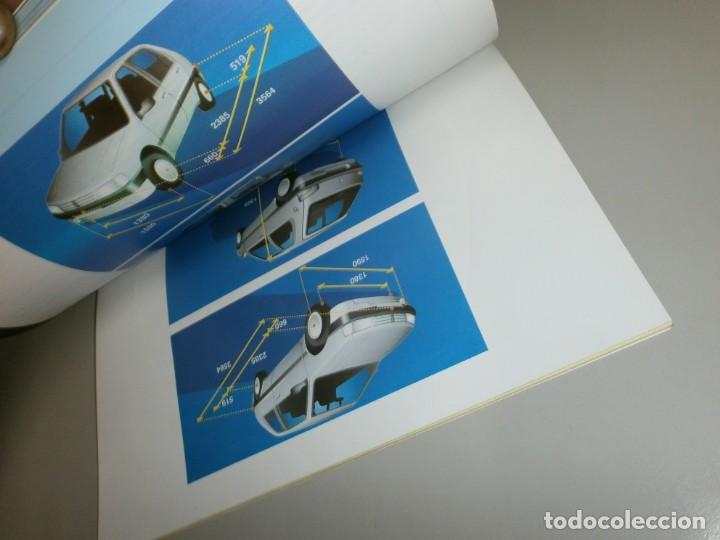 Coches y Motocicletas: peugeot 106 guia del 106 uso y mantenimiento - Foto 3 - 137225314