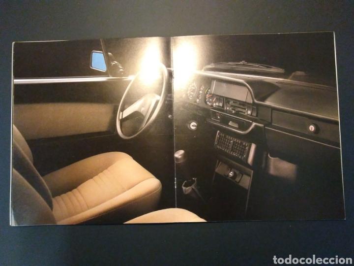 Coches y Motocicletas: Lancia HPE - Catálogo - Foto 9 - 142733104