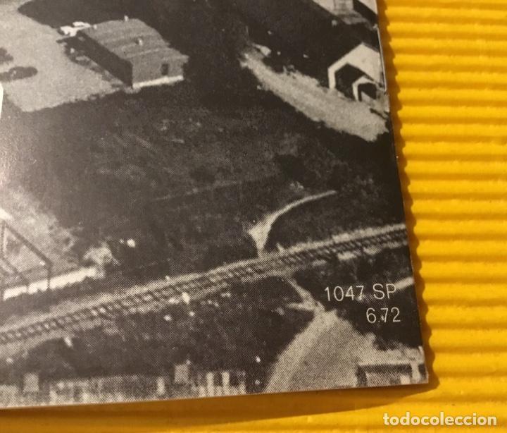 Coches y Motocicletas: Antiguo catálogo grúas hiab camión barreiros pegaso ebro - Foto 8 - 143231522