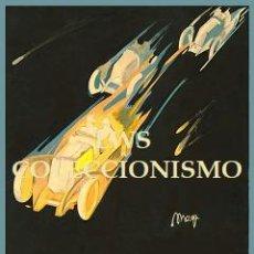 Coches y Motocicletas: SAN SEBASTIAN - III FERIA AUTOMOVILISTICA 1925, AUTOCICLOS, VELOCIDAD, TURISMO - PUBLICIDAD IMÁGENES. Lote 144149330