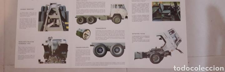 Coches y Motocicletas: BARREIROS DODGE 3464 - Foto 3 - 145747264