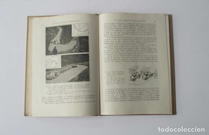 Coches y Motocicletas: CONDUCCION DE AUTOMOVILES - Foto 4 - 147827006