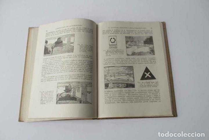 Coches y Motocicletas: CONDUCCION DE AUTOMOVILES - Foto 5 - 147827006