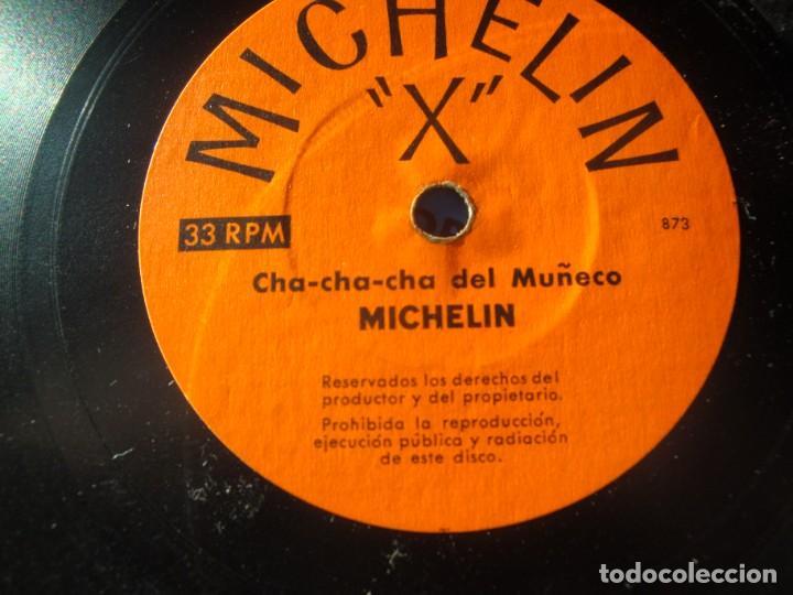 Coches y Motocicletas: MICHELIN - Foto 3 - 149989538