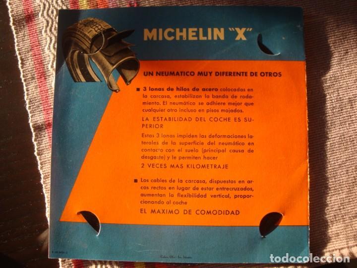 Coches y Motocicletas: MICHELIN - Foto 4 - 149989538
