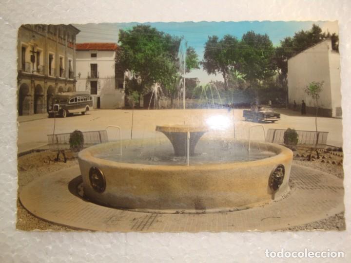 ATECA ZARAGOZA (Coches y Motocicletas Antiguas y Clásicas - Catálogos, Publicidad y Libros de mecánica)