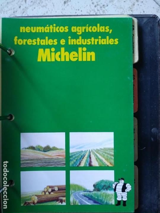 Autos und Motorräder: Manual de demostradores john deere - Foto 2 - 150949206