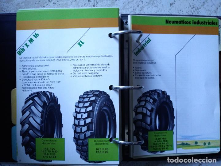 Autos und Motorräder: Manual de demostradores john deere - Foto 3 - 150949206