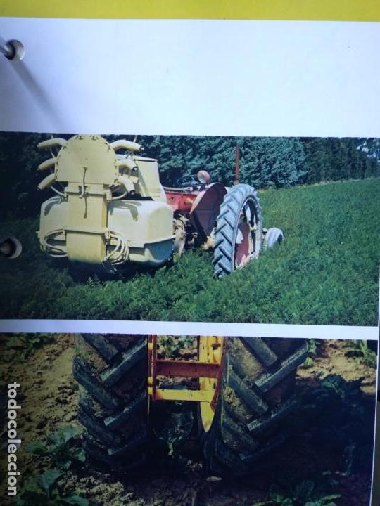 Autos und Motorräder: Manual de demostradores john deere - Foto 4 - 150949206