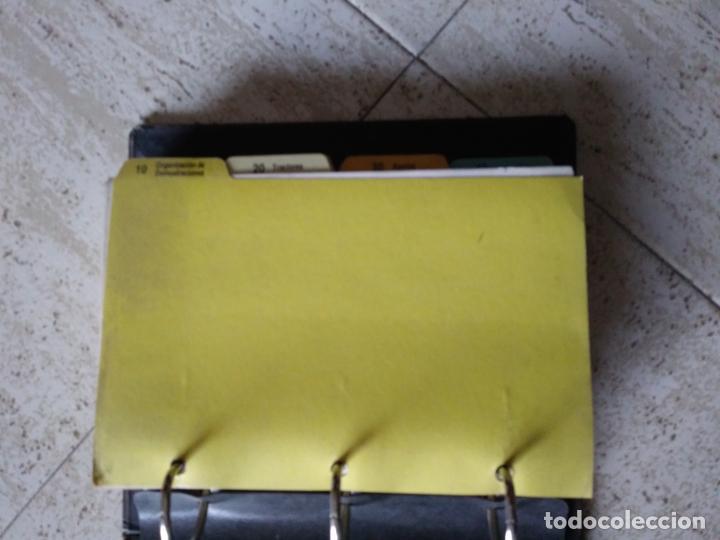 Autos und Motorräder: Manual de demostradores john deere - Foto 6 - 150949206