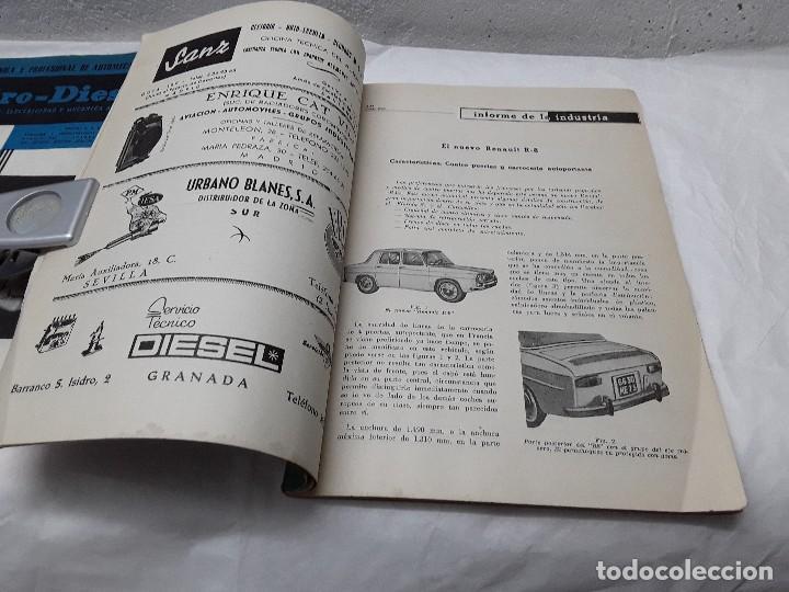 Coches y Motocicletas: ELECTRO DIESEL AUTO DIESEL - Foto 9 - 151077702