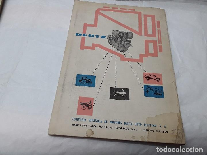 Coches y Motocicletas: ELECTRO DIESEL AUTO DIESEL - Foto 12 - 151077702