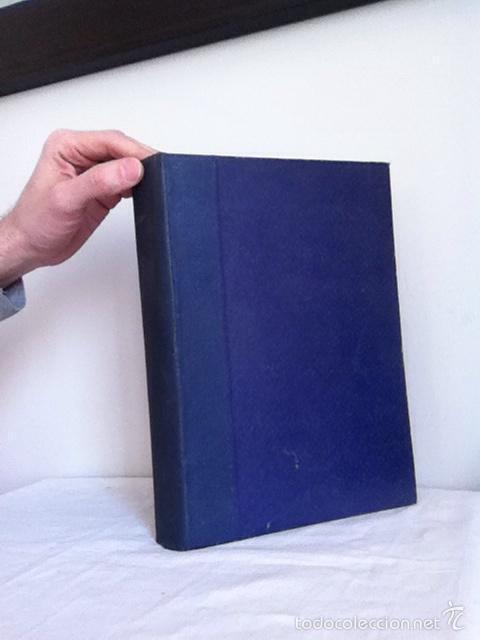 CURSO DE MOTORES DIÉSEL. 1945. LIBRO (Coches y Motocicletas Antiguas y Clásicas - Catálogos, Publicidad y Libros de mecánica)
