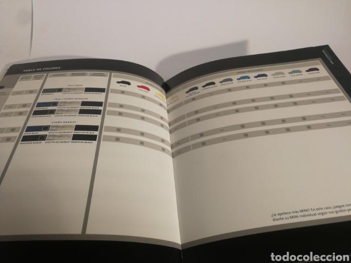 Coches y Motocicletas: Catálogo mini one, mini cooper, mini cooper s. - Foto 4 - 153516870