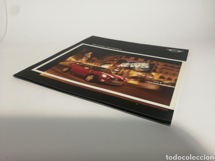 Coches y Motocicletas: Catálogo Mini cooper S - Foto 2 - 153517466