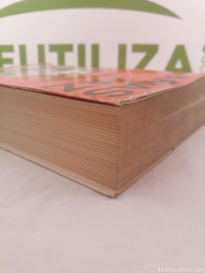Coches y Motocicletas: Manual de automoviles.Arias Paz.43 edicion. - Foto 12 - 160281096