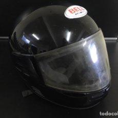 Coches y Motocicletas: CASCO VINTAGE BELL. Lote 165256101