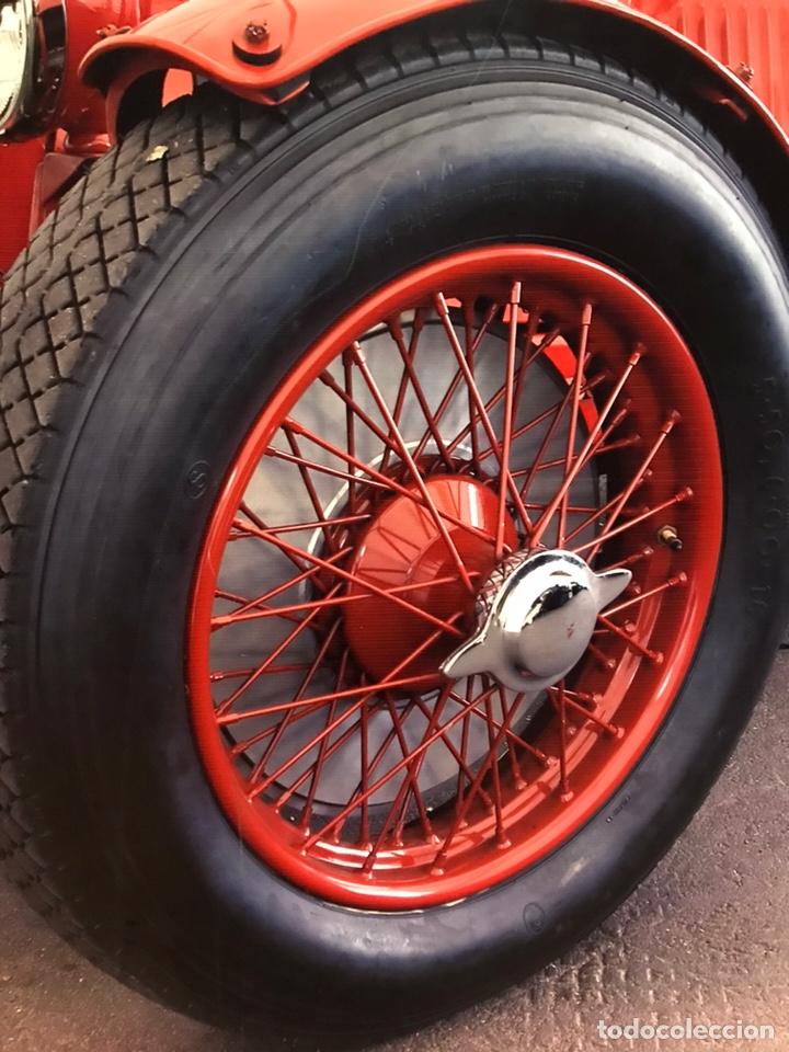 Coches y Motocicletas: ALFA ROMEO - Foto 3 - 177848260