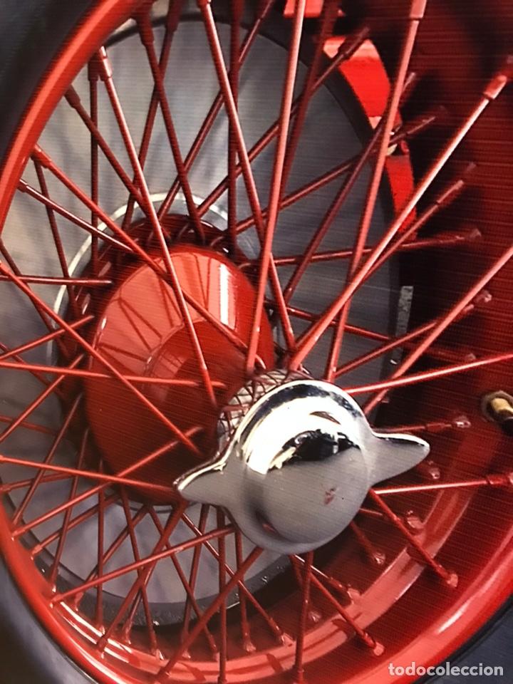 Coches y Motocicletas: ALFA ROMEO - Foto 9 - 177848260