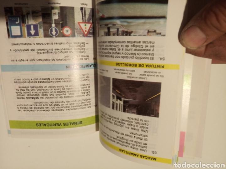 Coches y Motocicletas: Guia del conductor de ciclomotor - Foto 9 - 182539425
