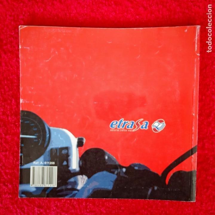 Coches y Motocicletas: Motocicletas manual de conducción - Foto 4 - 197647310
