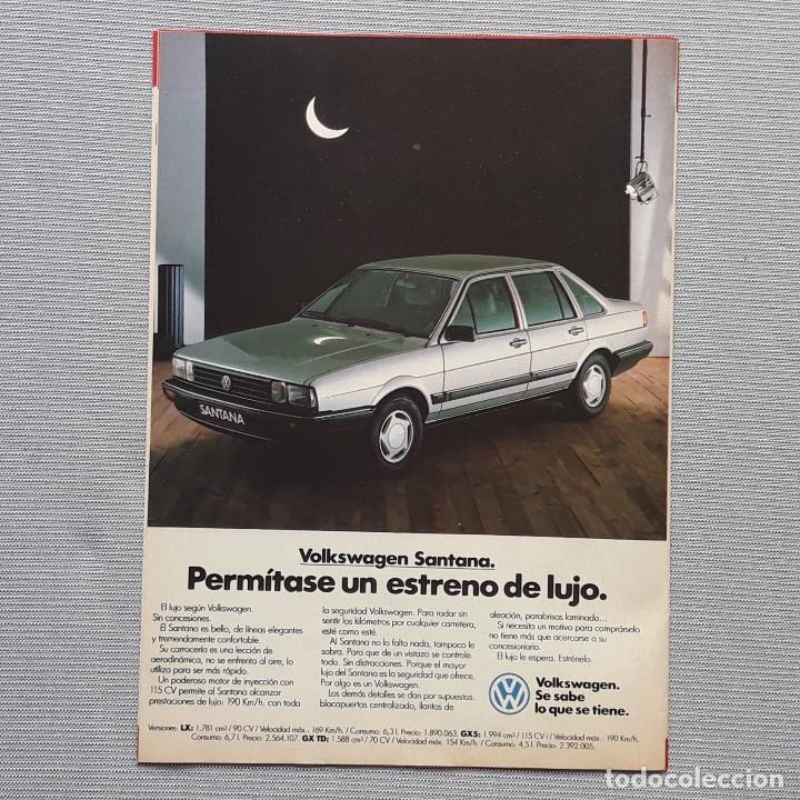 Coches y Motocicletas: SALÓN DEL AUTOMÓVIL DE BARCELONA. LAS 16 ESTRELLAS. - Foto 2 - 197776132