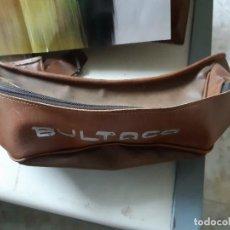 Coches y Motocicletas: BULTACO. Lote 262655095