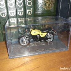Coches y Motocicletas: BULTACO. Lote 262655215